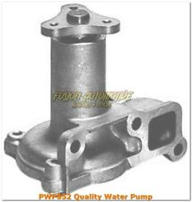 Water Pump for MAZDA E Series Van E1400 1.4L E5 1984-86 PWP852