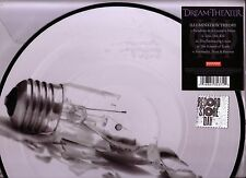 "DREAM THEATER ""Illumination Theory"" 5 Track PICTURE 12 Inch Record Store Day"