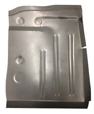 1953 1954 Pontiac Chevy One-Fifty Series, Bel Air Passenger Side Front Floor Pan