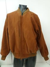 36b51975d Suede Original Vintage Clothing for Men for sale | eBay