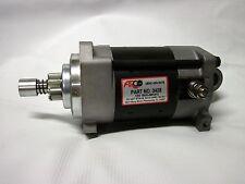 NIB Yamaha 115-130-150-175-200-225 Drive Gear 9 Tooth Starter R 6N7-81807-00-00