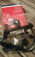Ignition Leads Cable Set , Unipart GHT1692, D7552 BNIB