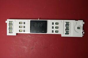 Elektronik Neff Siemens Bosch 9000693373, 9001287965, 11008763, Super Silence