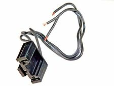 Ford Dimmer Switch HARNESS PIGTAIL 59-80 Mustang Galaxy #843