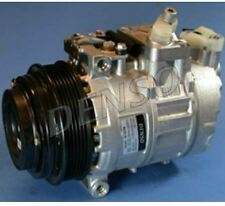 FOR MERCEDES G CLASS W163 1996-> NEW AC AIR CONDITIONING COMPRESSOR