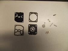 ORIGINAL Kit de réparation pour carburateur ZAMA RB-161