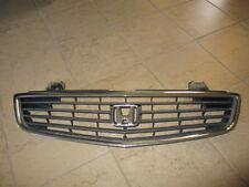 Honda Odyssey Grille OEM ORIGINAL VAN GRILL 99 00 01 PARTS PLASTIC VTEC ENGINE