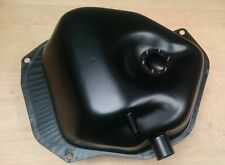 Fiat 126 Quality Fuel Petrol Tank - All models