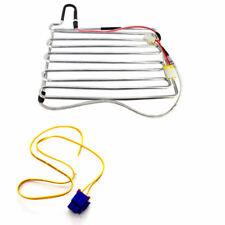 SAMSUNG Frigorifero Congelatore Sbrinamento Riscaldamento Sensore Termistore FUSIBILE TERMICO Kit RS21