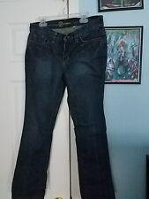 bebe jeans 29    #944