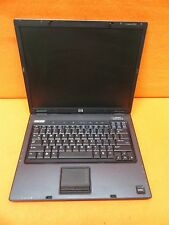 HP Compaq NC6320 Laptop/Notebook w/ Intel Core 2 Duo 1.66GHz 1.5GB RAM 40GB HDD