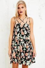 Urban Outfitters Mini Dresses for Women  da9ffae4e