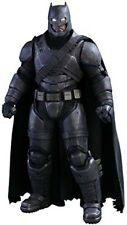 Hot Toys Batman v Superman Dawn of Justice Armored Batman 1/6 Action Figure