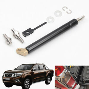For Nissan Frontier NP300 2015-2019 Steel Rear Trunk Sturt Lift Supports Shock