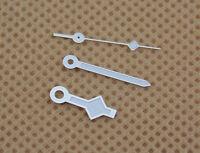 watch hands fit Miyota 8205/8215,Mingzhu 2813,eta 2836,2824 automatic movement