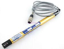 Met One 085 Sensor For Parts Or Repair