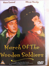 Películas en DVD y Blu-ray comedias comedias 1930 - 1939