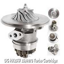 HX35W  Turbo Cartridge fits 96-98 Dodge RAM Truck 6BT 5.9 Manual 12V 3539373