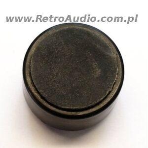 Yamaha R-3 CB620730 Leg foot feet fuße - RetroAudio