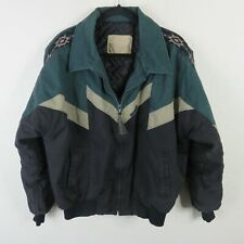 Cripple Creek Southwest Detail Winter Jacket Men's - L