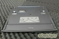 Dell Latitude X200 Docking Station with Flopply Drive Only 5J594 05J594