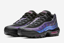 Nike Pink Nike Air Max 95 Athletic Shoes for Men for sale eBay  eBay