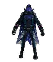 Marvel Legends Prowler Into The Spider Verse Wave No Stilt Man BAF New 2021