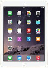 "9,7""/24,6cm Apple iPad 2x1,85Ghz 2GB RAM 32GB Flash MPGT2FD/A WiFi iOS gold"