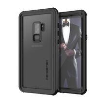 Samsung S9 Plus Waterproof Shockproof Case