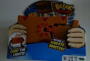 YULU YL020280 Break The Board Mixed Colours