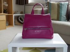 1b22d6375 BNWT GIVENCHY Pandora Pure leather handbag in Orchid Purple RRP €1450