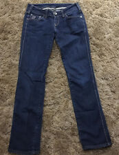 dcac44514a7 LOIS ALWAYS NEW MEN S JEANS SIZE 38 30