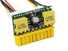 picoPSU-90 90W DC-DC Mini ITX 12V Tiny Power Supply