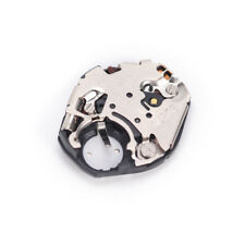 1 pc New 2035 Quartz Watch Movement Battery Excluded Calibre Replace Repairs TS