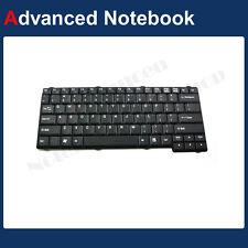 Keyboard For Toshiba Satellite L10 L100 L15 L20 L25 L30 L35  notebook