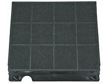 Dunstabzugshaube Aktiv Kohle Filter 210 x 230mm Typ 15 AEG Quelle Privileg Elica
