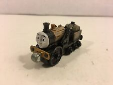 Stephen The Original Steamie Thomas & Friends Take N Play Fisher-Price (2012)