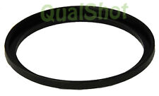 37-40.5mm 37mm-40.5mm Step-up adapter ring  Anodized