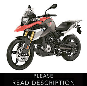 Gs Bmw Motorcycle Service Repair Manuals For Sale Ebay