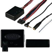 Metra ASWC-1 AXXESS Universal OEM Car Steering Wheel Control Interface Module