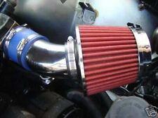 BMW E46 Clubsport Ram Air Induction Kit de Filtre 320 323 325 328 M SPORT M TEC