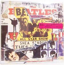 Beatles - The Beatles Anthology 2 - USA Album STILL SEALED