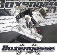 VW Touareg V6 3.0 TDI CAS CASD Motor ÜBERHOLT 204PS 150kW 3,0TDI Einbau möglich
