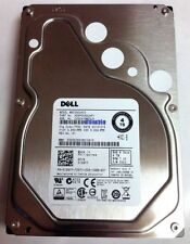 Hard disk interni Dell 64MB 3,5""