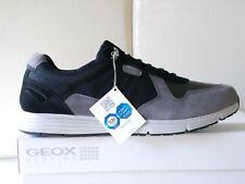 Abbigliamento e accessori grigi Geox | Acquisti Online su eBay