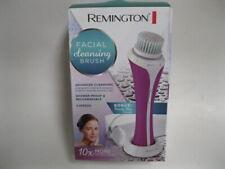 Remington Reveal Facial Cleansing Brush Fc-1000 Pink