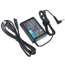 PwrON AC Adapter Charger for Lenovo B575-1450ABU G555-087374U G560-0679-AMU PSU