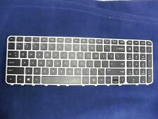 INDIVIDUAL KEYBOARD KEYS YOU PICK QTY 1 PER BUY IT NOW FOR HP ENY M6-1125DX