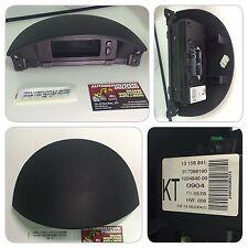 OPEL CORSA C ANNO 2005 1.2 BENZINA DISPLAY COMPUTER RADIO STRUMENTAZIONE