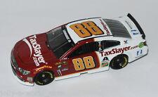 #88 CHEVY NASCAR 2016 * TAXSLAYER * Dale Earnhardt jr - 1:64 Lionel